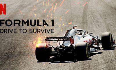 formula-1-drive-to-survive-season-2
