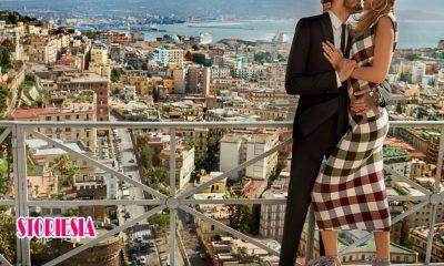 best honey moon places cities